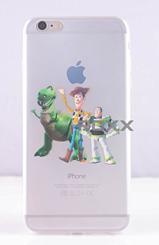 roxx-fairy-tale-soft-rubber-tpu-silicone-cases-featuring-disney-snow-white-eating-apple-elsa-frozen-