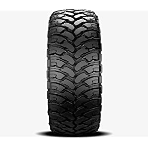 41vCx17JWwL. SS300 - Shop Cheap Tires Foothill Ranch Orange County