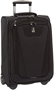 Travelpro Maxlite 4 Expandable Rollaboard 22 Inch Suitcase
