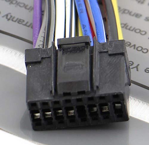 Pioneer Deh P880prs Wiring Diagram. . Wiring Diagram on