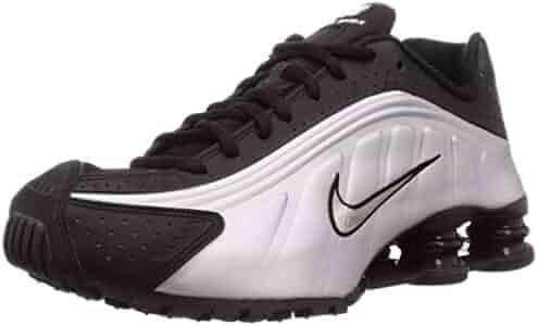 24d58b3e2d29b Shopping NIKE - Last 30 days - Fashion Sneakers - Shoes - Men ...