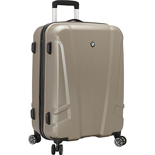 Bmw Luggage - 7
