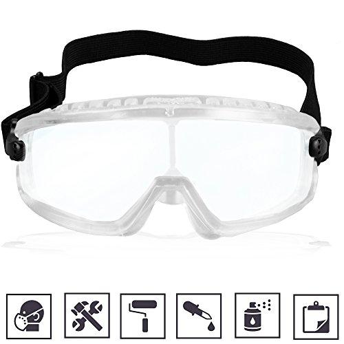 vapor goggles - 7