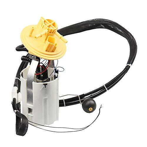 04 volvo xc90 fuel pump - 8