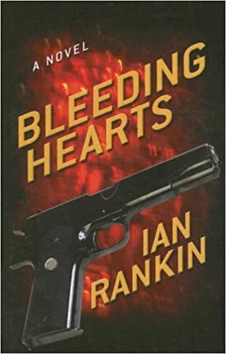 Bleeding Hearts Pdf