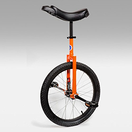 Club 20 Inch Freestyle Unicycle -