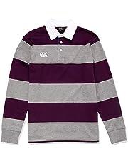 canterbury Men's Hoop Rugby Jersey