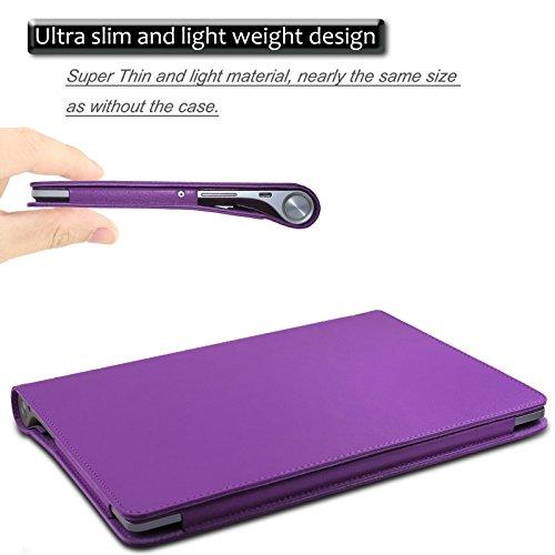 Lenovo Yoga Tab 3 Plus/ Lenovo Yoga Tablet 3 10 Pro: Amazon.de ...