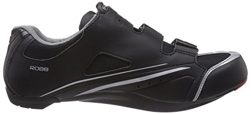 Shimano SH-R088 Road Shoes