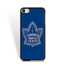Magnificent Ipod Touch 6th Generation Case, Scratch Resistance Ipod Touch 6th Generation Case, Warm Color Famous Toronto Maple Leafs Series Case for Women Girl