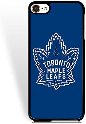 Magnificent Ipod Touch 6th Generation Case Scratch Resistance Ipod Touch 6th Generation Case Warm Color Famous Toronto Maple Leafs Series Case For Women Girl Amazon Ca Cell Phones Accessories