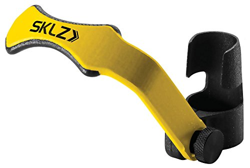 SKLZ Hinge Helper - Golf Training aid