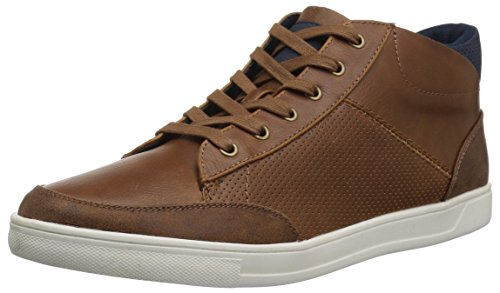 Madden Men's M-houp Fashion Sneaker
