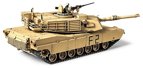 The 8 best military models kits to build