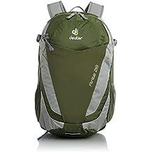 Deuter Airlite 28 Hiking Backpack