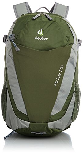 deuter-airlite-28-hiking-backpack-pine-silver