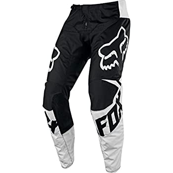 68e409c67 Amazon.com  Fox Racing 2018 180 RACE PANT BLACK 32  Fox Racing ...