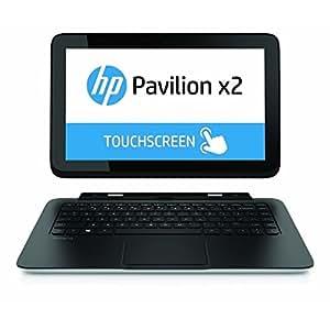"HP 13.3"" Pavilion 2 in 1 Laptop 4GB 128GB | 13-p111nr"