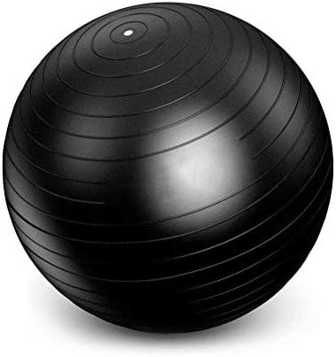 LDHVF Pelota de yoga balon pilates gym ball pelotas ejercicio ball ...