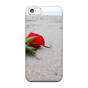 Cool Fantasy Rose For SamSung Note 4 Case Cover Team