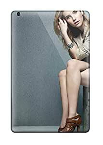 cody lemburg's Shop New Style New Emma Roberts 18 Skin Case Cover Shatterproof Case For Ipad Mini 2 1153029J10921346
