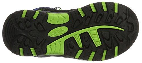 Mid de Rigel Chaussures WP Randonn CMP Czv55