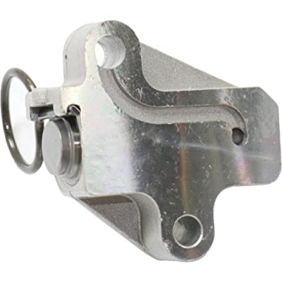 Timing Chain Tensioner Adjuster for Elantra 11-16 / Tucson 14-16 4 Cyl 1.8L/2.0L Eng.: Automotive