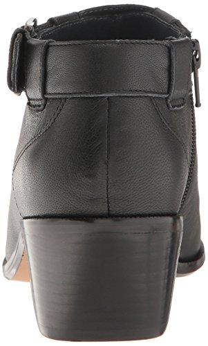 B Ankle Nina Women's Original Bootie Black Wheeler qxfz6nSXgw
