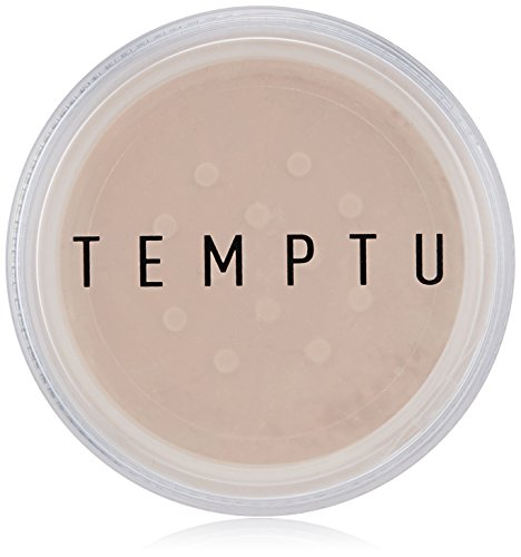 Price comparison product image Temptu Invisible Difference Finishing Powder, 2 Medium, 0.42 oz.