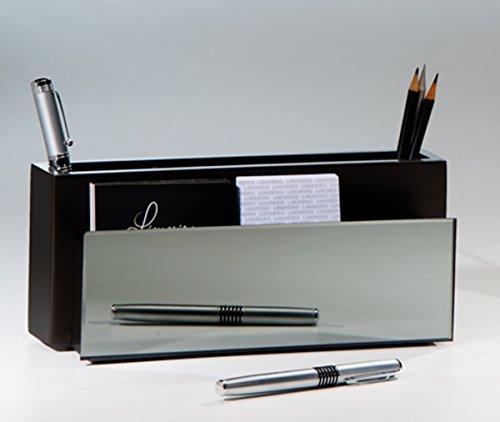 Kit de escritório Nelson