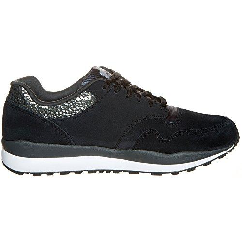 Nike air safari black black anthracite 371740 005
