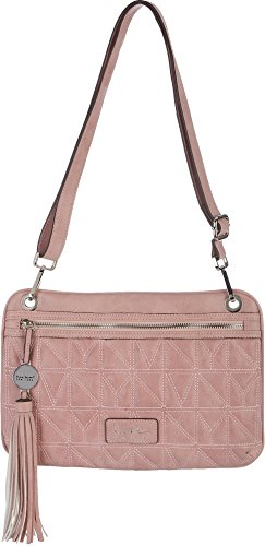 nicole-miller-new-york-madison-east-west-handbag-one-size-pink