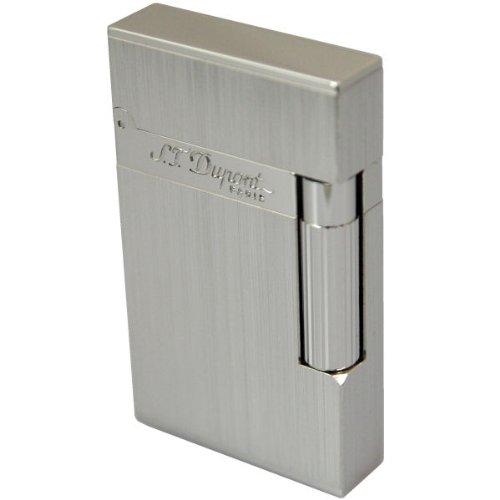デュポン S.T.Dupont ライター ライン2 モンパルナルス DP-16404 B005PJOF8O