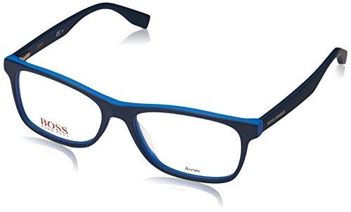 Eyeglasses Hugo Boss Orange Bo 319 0RCT 00 matte ()