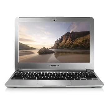 Good laptops under $100 Samsung Chromebook - Silver