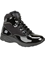 Thorogood Mens Cross-Trainer Plus 6 Uniform Boots
