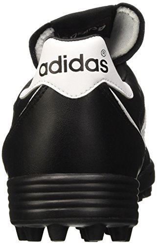 5 adulte Team Chaussures Kaiser adidas football de mixte CxwfOv