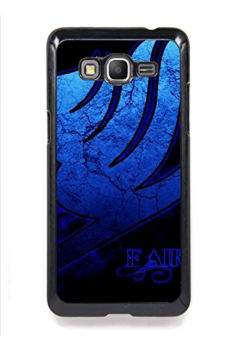 personalized-protective-hard-textured-anime-fairy-tail-cell-phone-case-cover-compatible-with-samsung