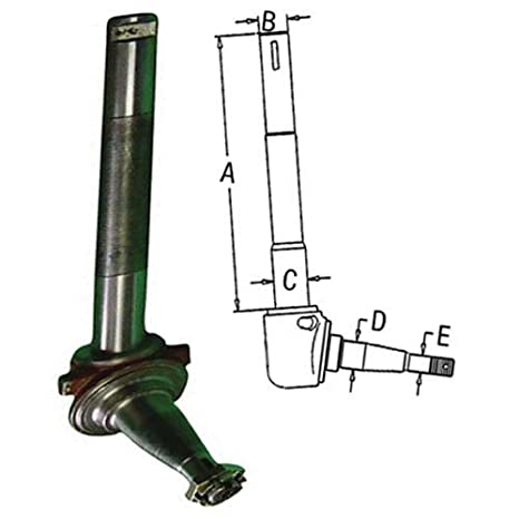 ford 2310 wiring diagram car block wiring diagram rh vk8480at festivalcoraldonbosco info