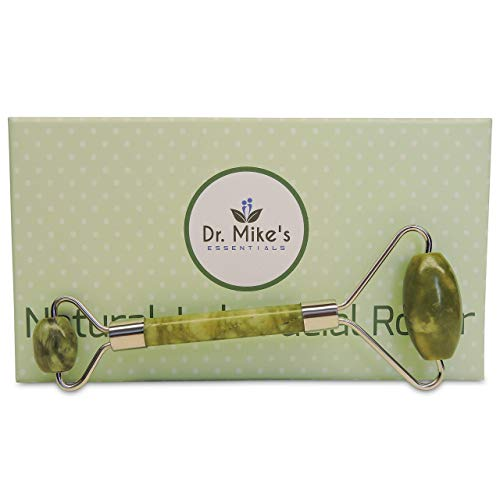 Dr. Mike's Essentials Chi Himalayan Anti Aging Jade for sale  Delivered anywhere in USA
