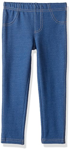 Carters Girls Single Legging 258g460