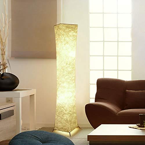 Lamp Floor Asian (1life Modern Asian Design 52
