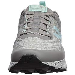 Balance shoe