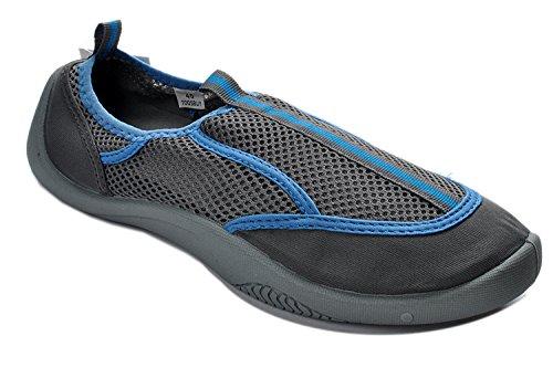 fryers boots - 5