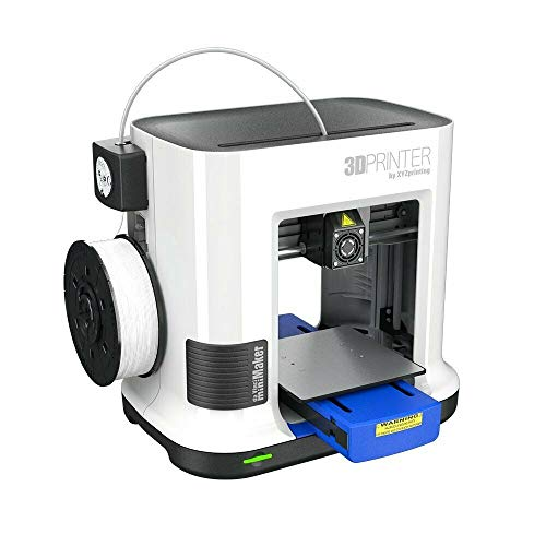 Amazon.com: da Vinci miniMaker 3D Printer-6