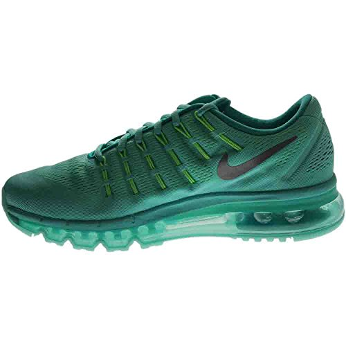 GS Hyper 2016 de Reflect Silver Course Nike Chaussures Air Femme Max Turq wZxOO8t