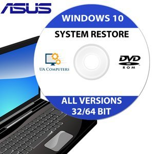 How to create system image backups of windows 8. 1 and restore from.