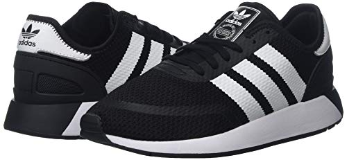Black Adidas Negro para 5923 Core White Hombre N Zapatillas Ftwr Black Core de Gimnasia OWOnRrHxw