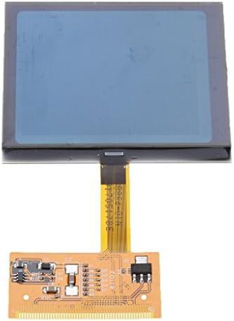 B Baosity LCD 修理クラスター 速度計 LCDクラスタ画面