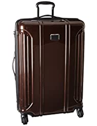 Tumi Vapor Lite Extended Trip Packing Case, Bronze, One Size